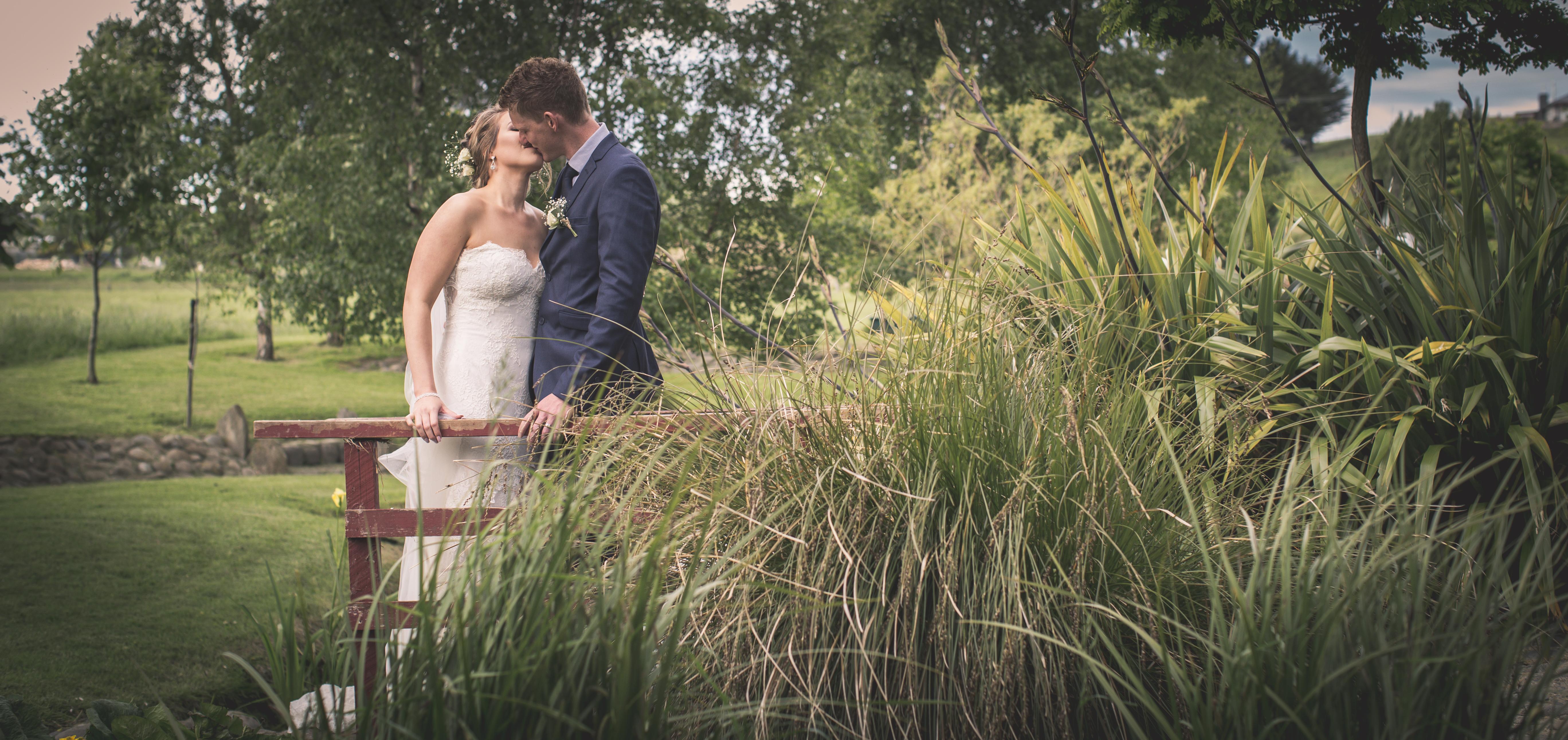Wedding Photos-347
