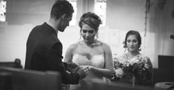 Wedding Photos-215