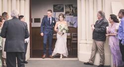 Wedding Photos-241
