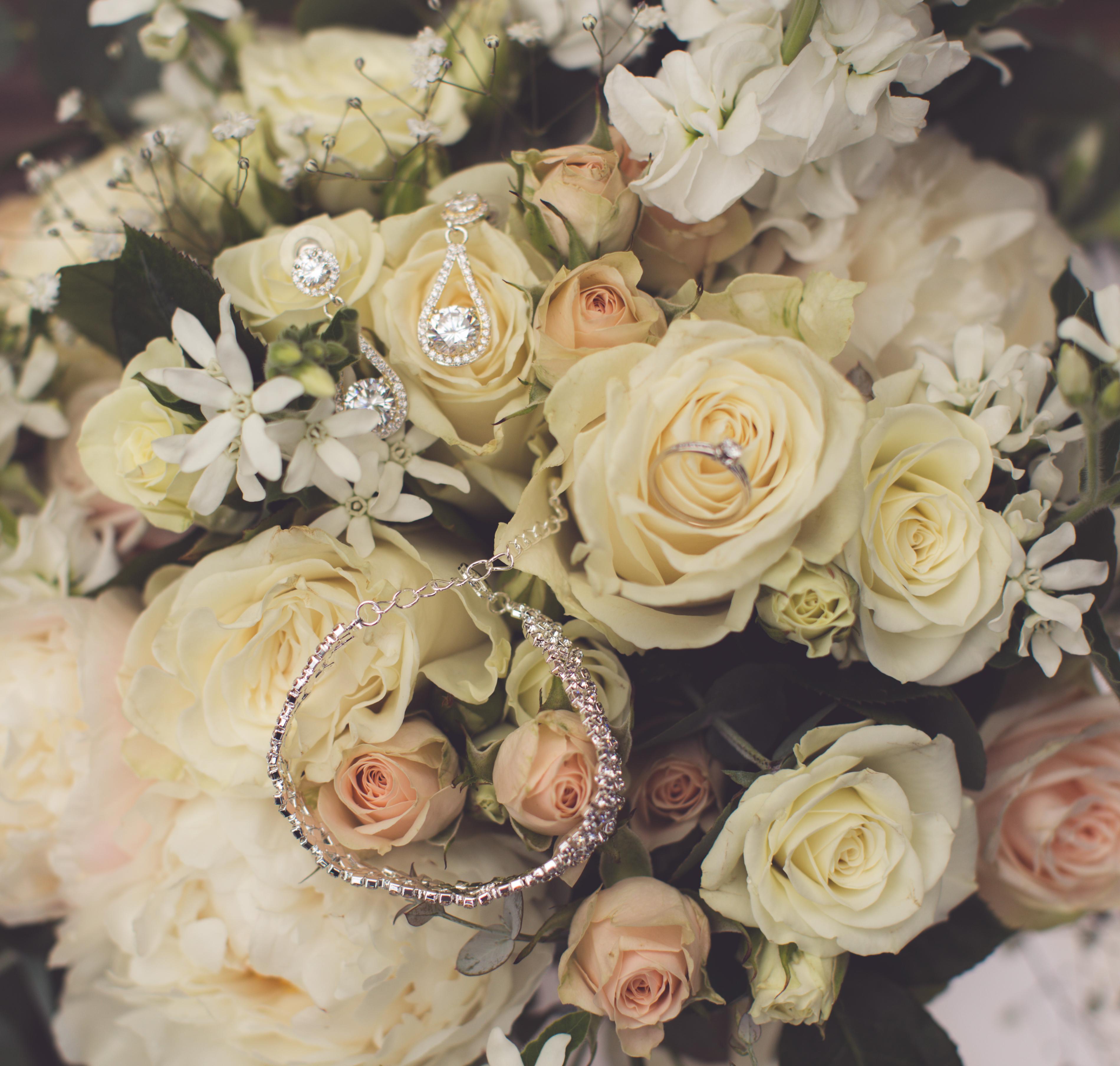 Wedding Photos-88