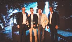 Bayleys Awards Night-180