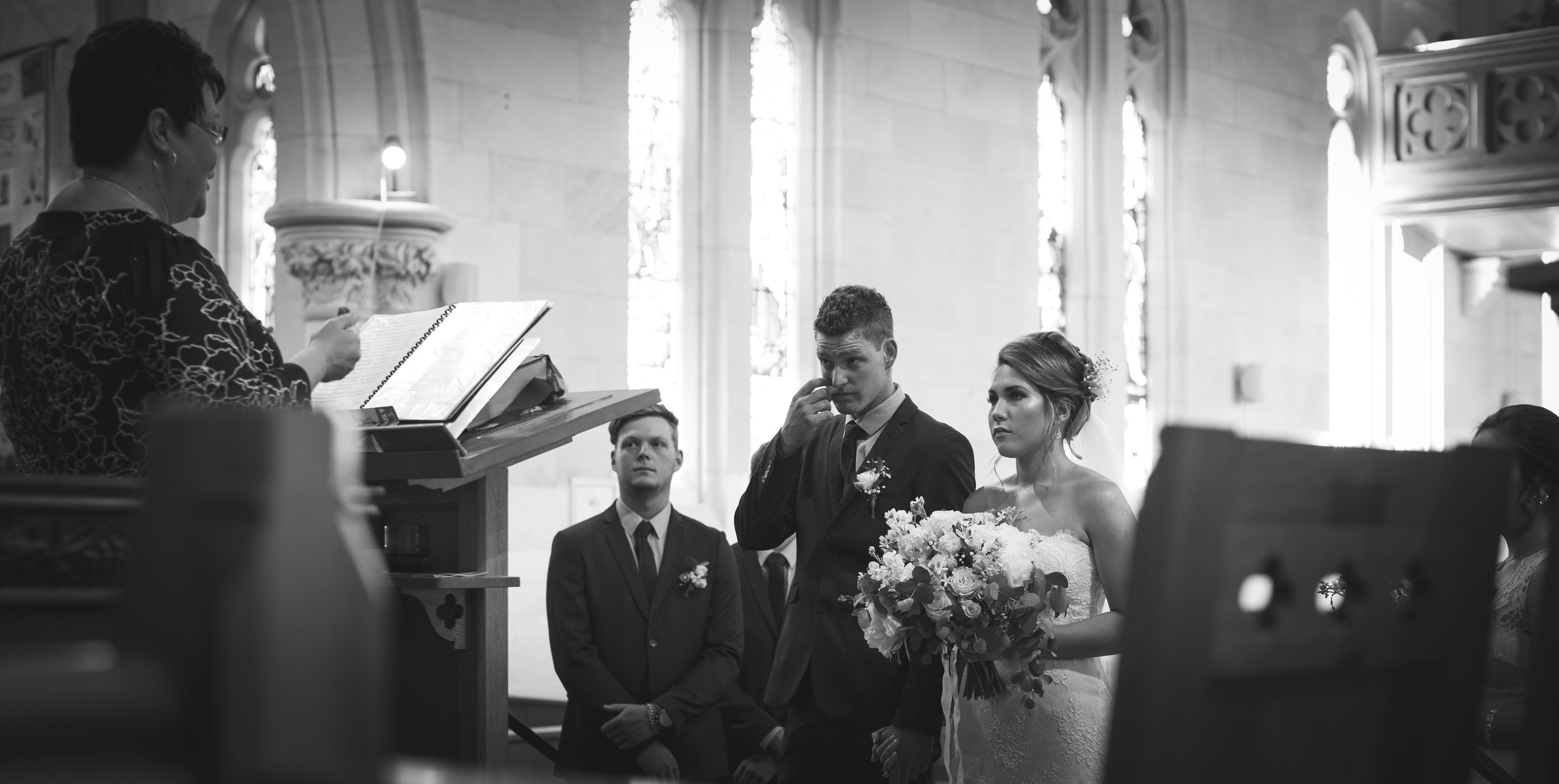 Wedding Photos-192