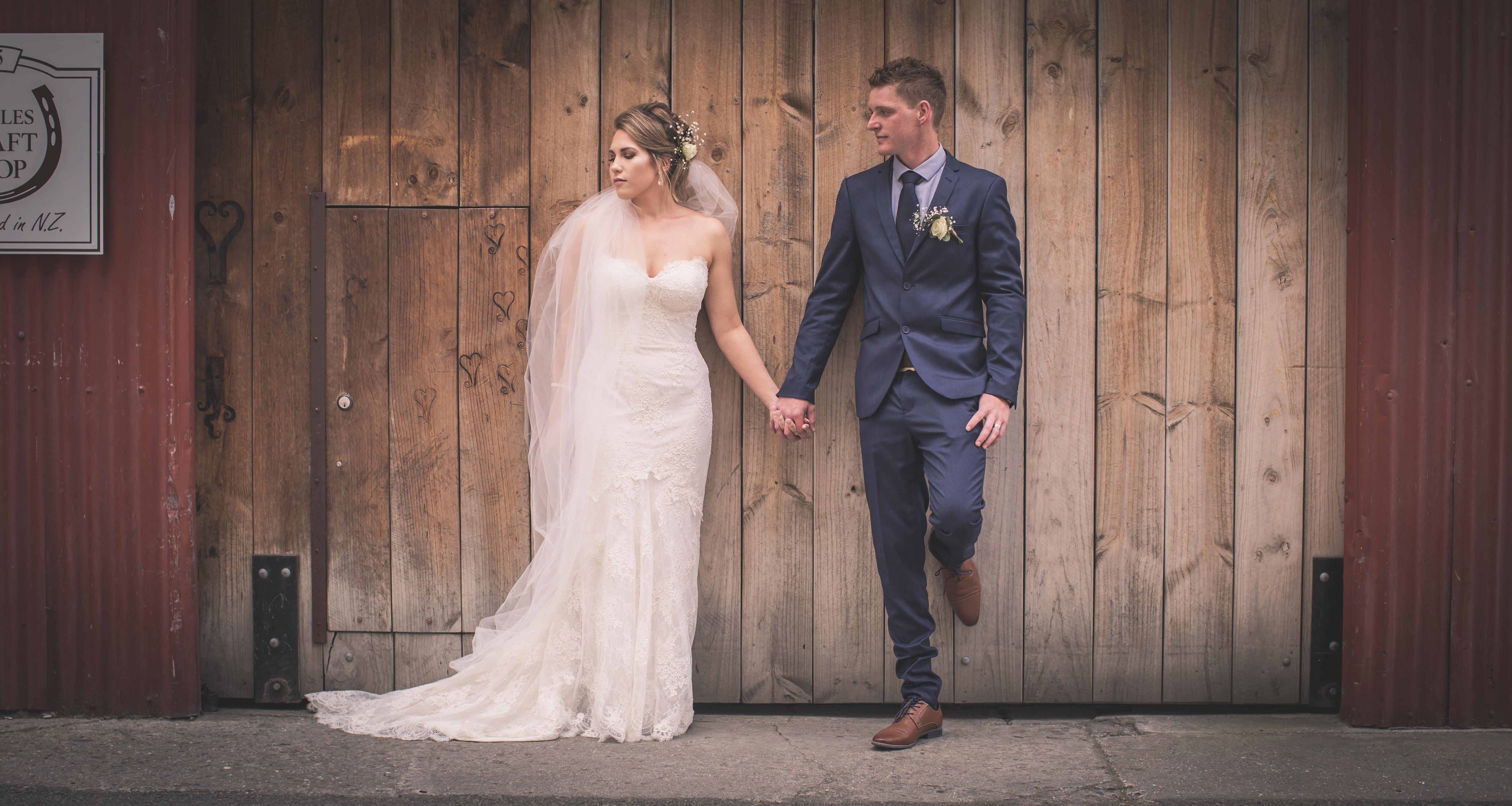 Wedding Photos-450