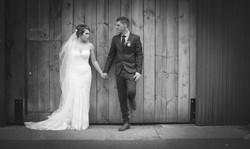 Wedding Photos-451