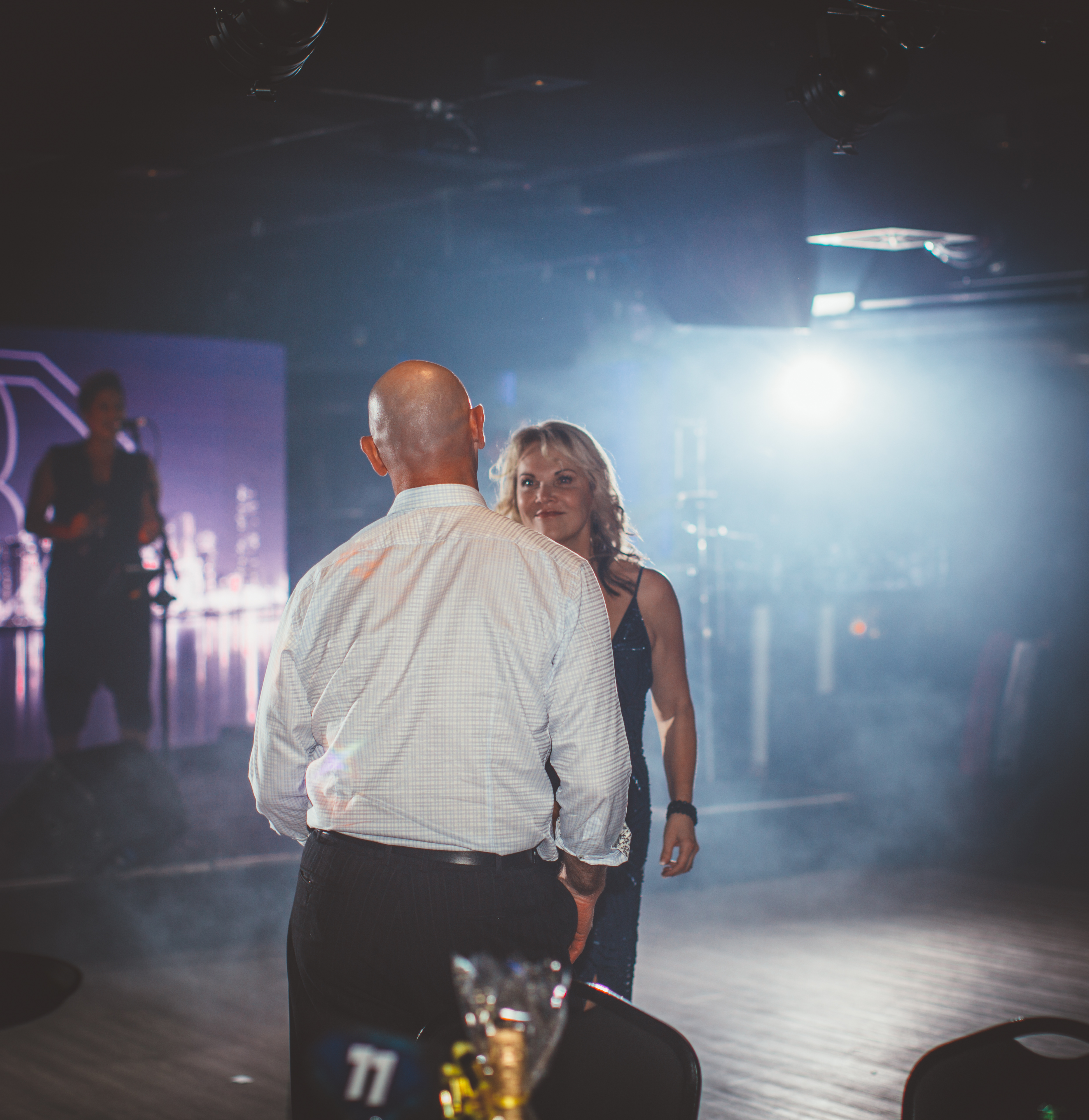 Bayleys Awards Night-252
