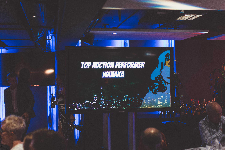 Bayleys Awards Night-152