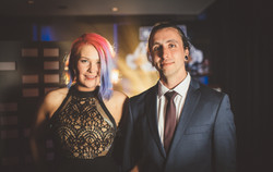 Bayleys Awards Night-241