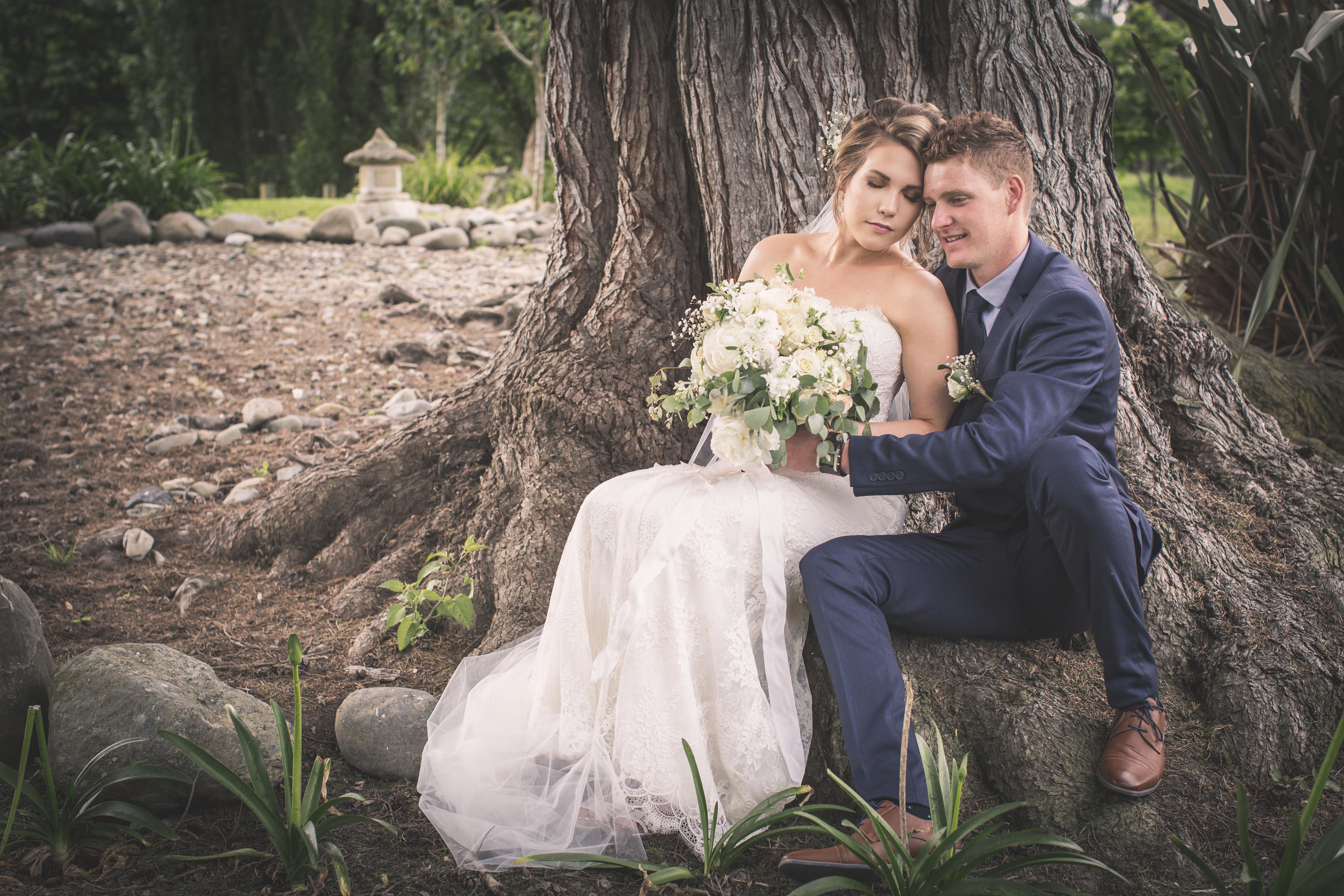 Wedding Photos-362