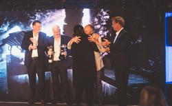 Bayleys Awards Night-229