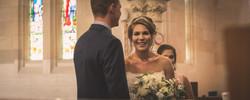 Wedding Photos-198