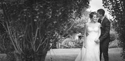Wedding Photos-329