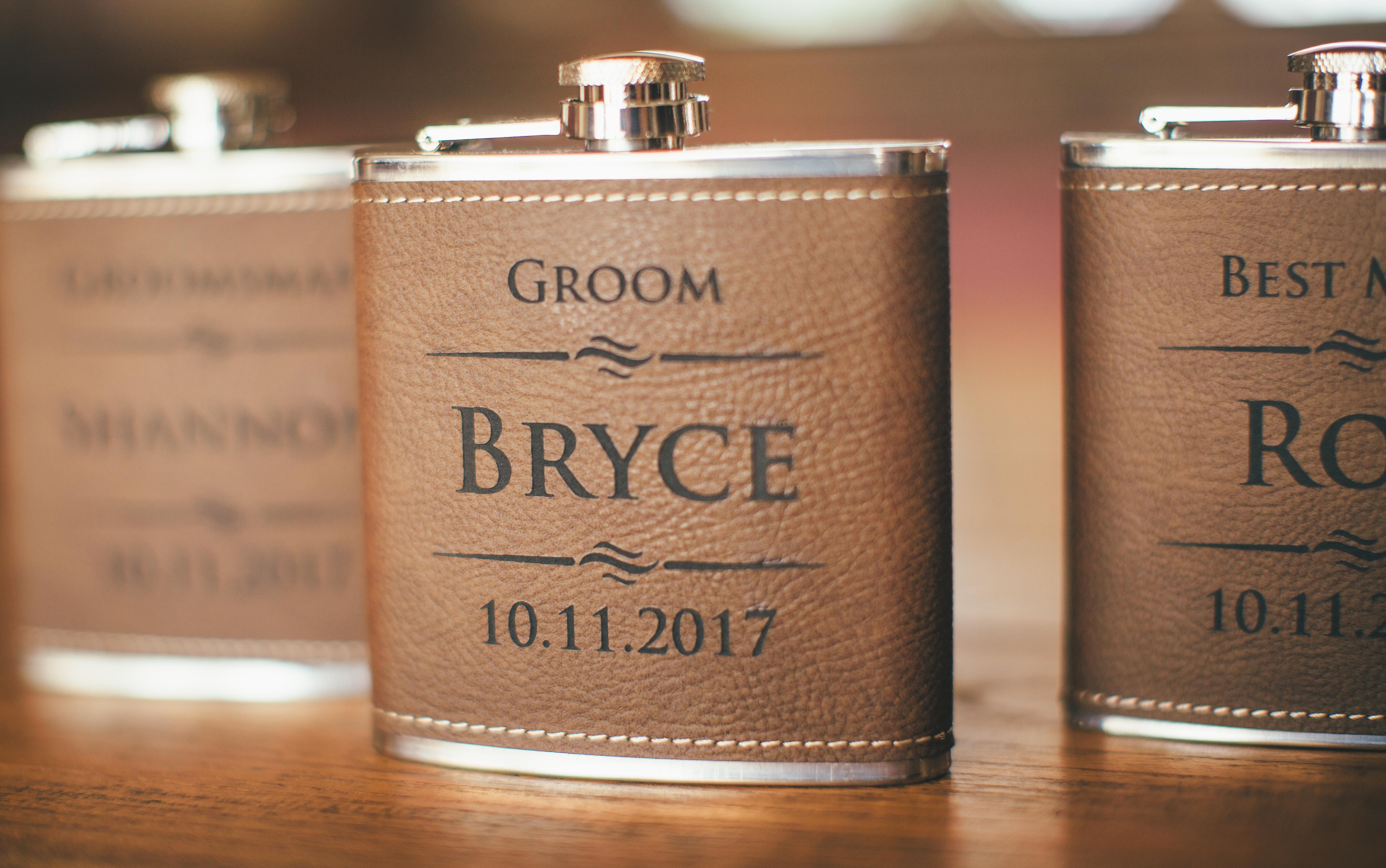 Hayley & Bryce-132
