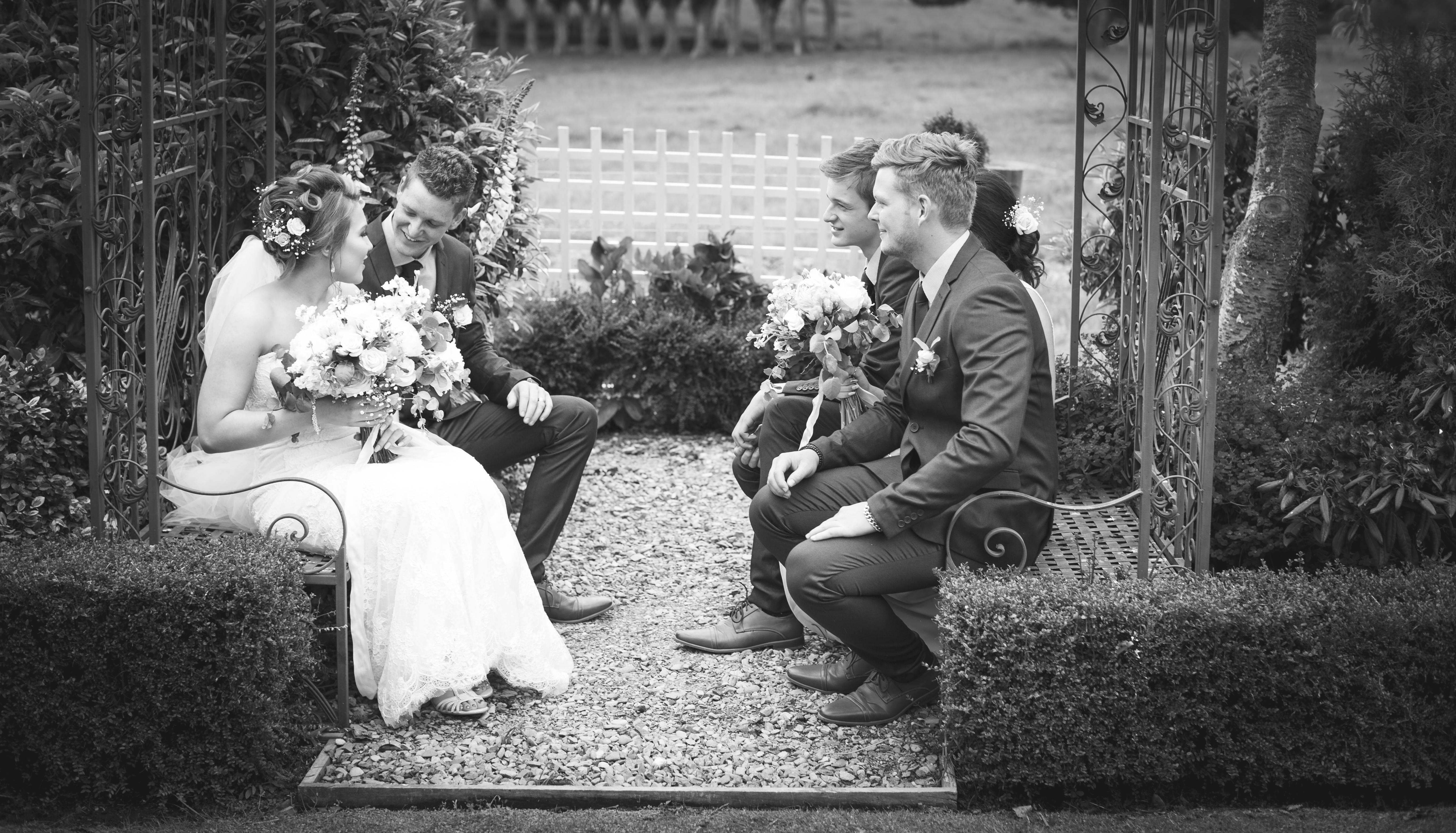 Wedding Photos-292