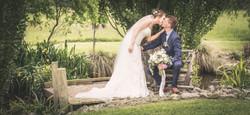 Wedding Photos-323