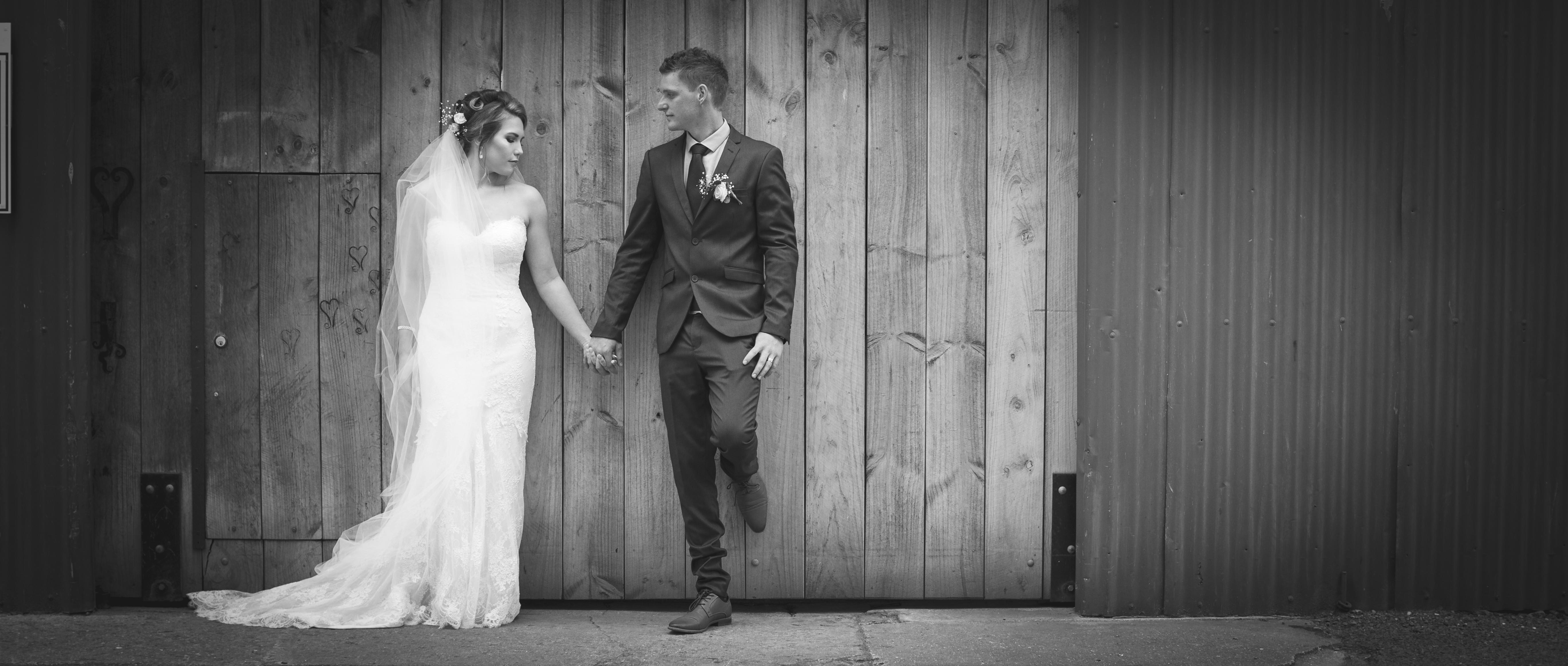 Wedding Photos-452