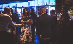 Bayleys Awards Night-17