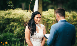 Ashleigh & Chris-670