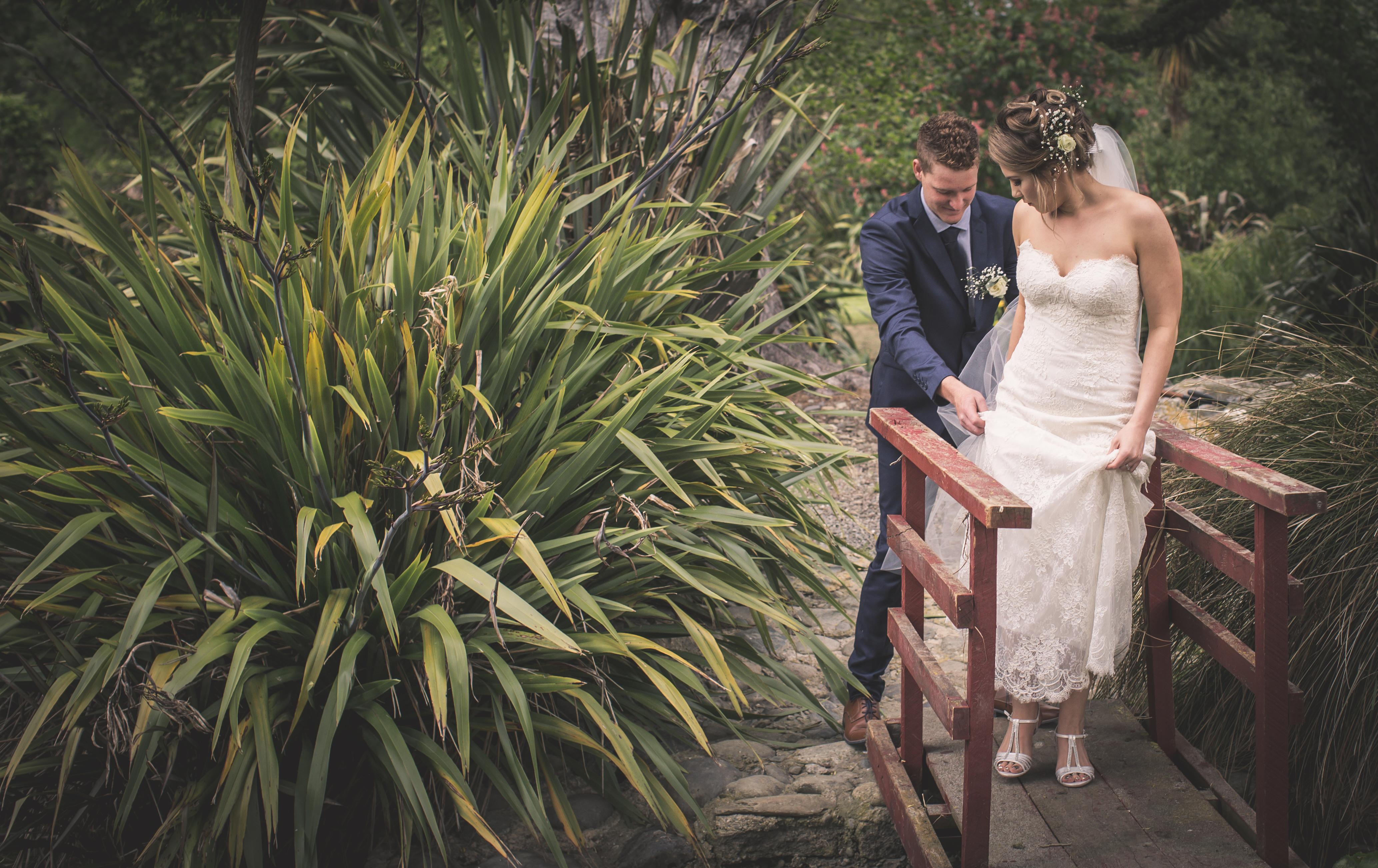 Wedding Photos-336