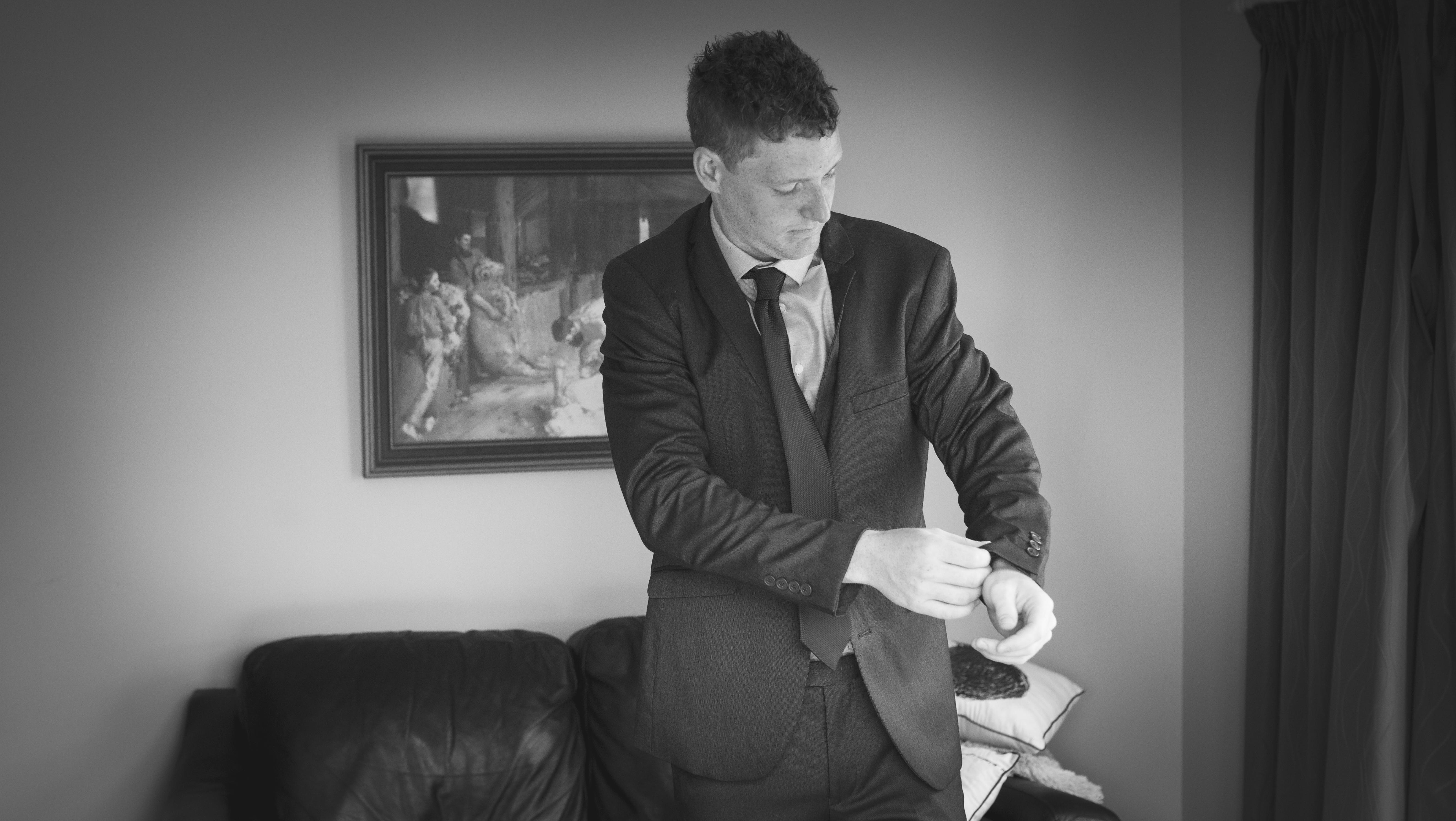 Wedding Photos-60