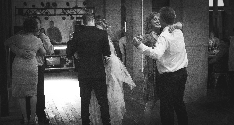 Wedding Photos-494