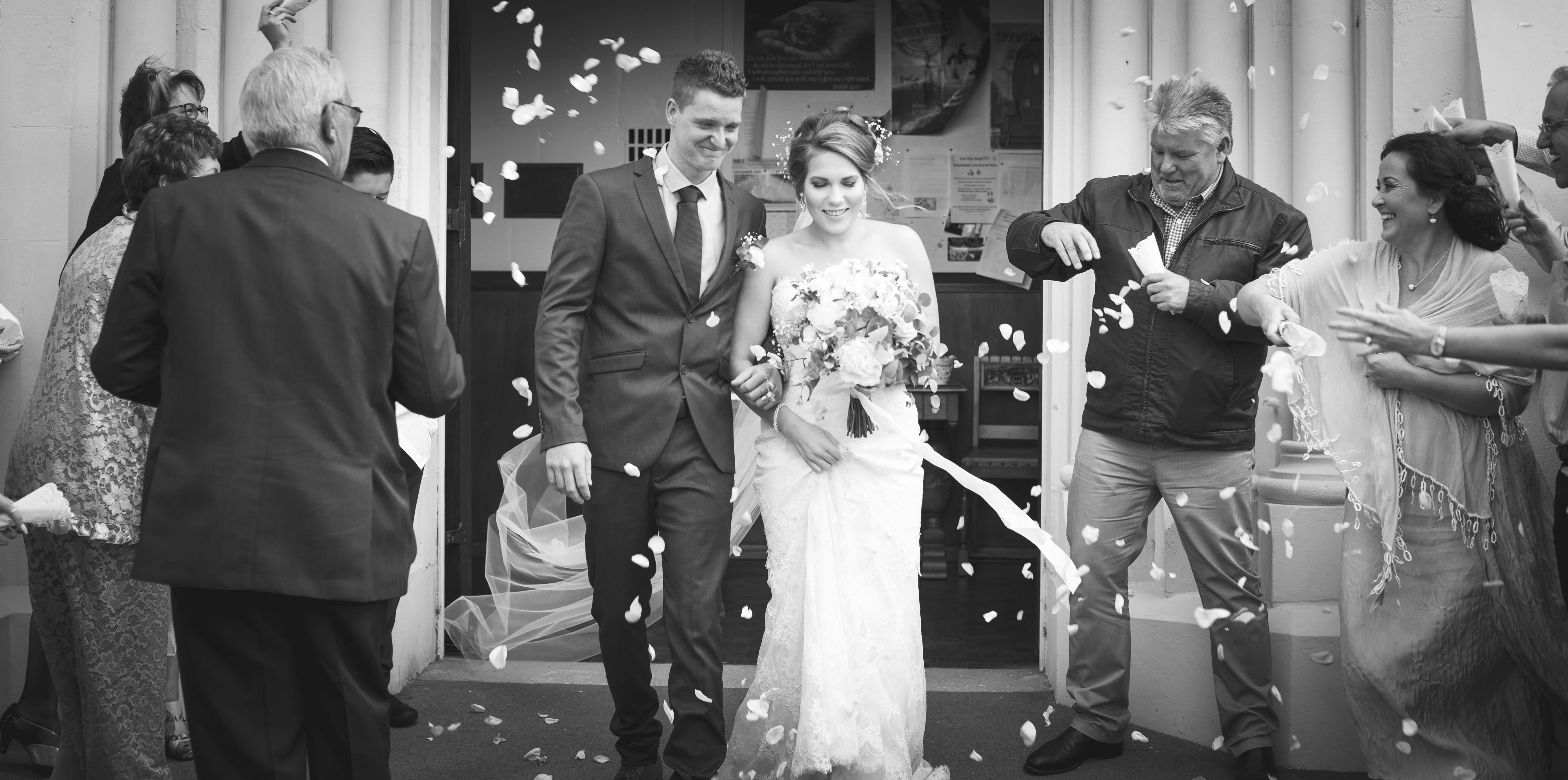 Wedding Photos-248