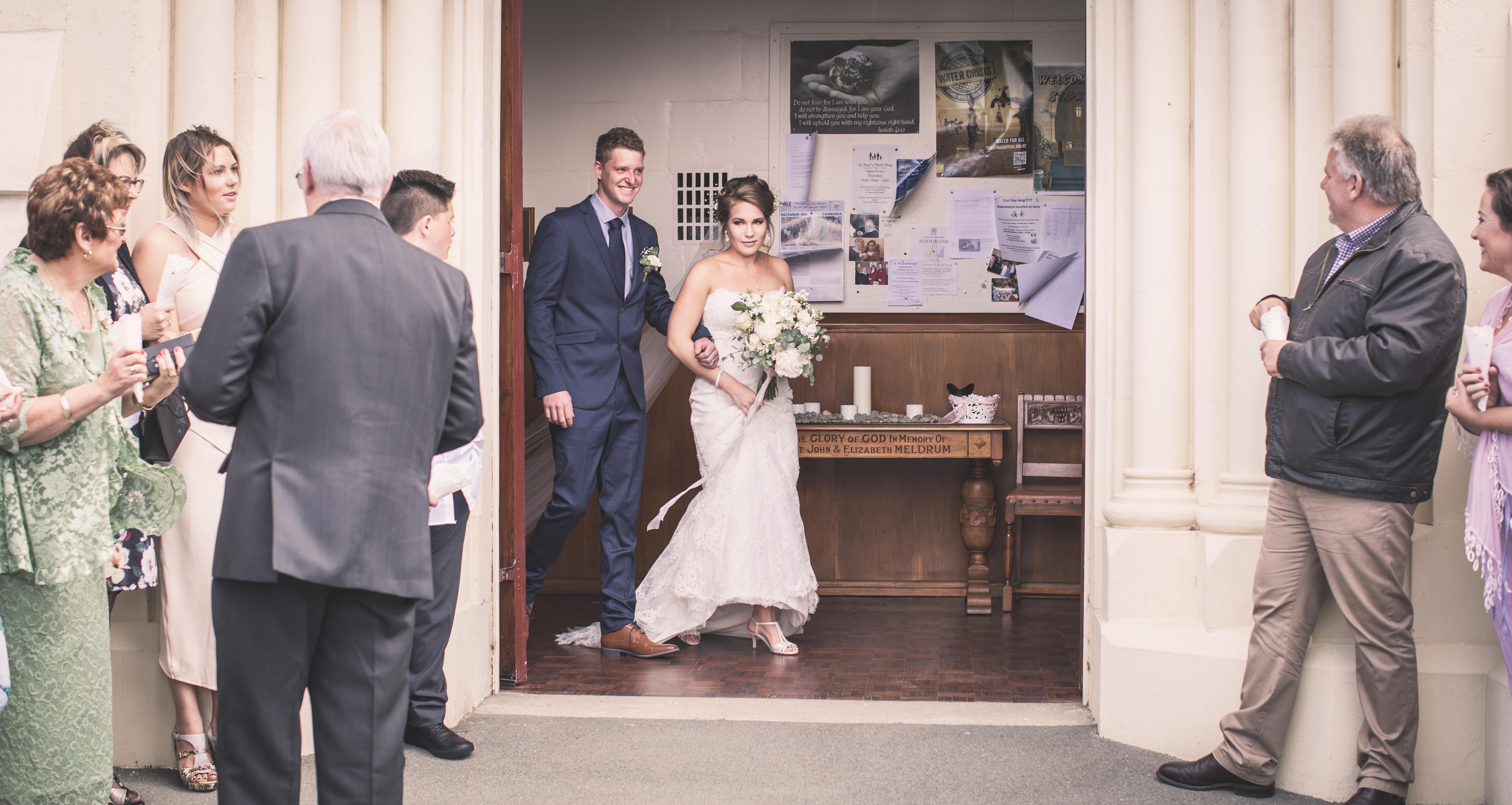 Wedding Photos-238