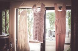 Wedding Photos-82