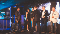 Bayleys Awards Night-220
