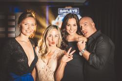 Bayleys Awards Night-243