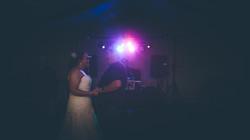 Ella & Jason-534