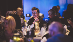 Bayleys Awards Night-44