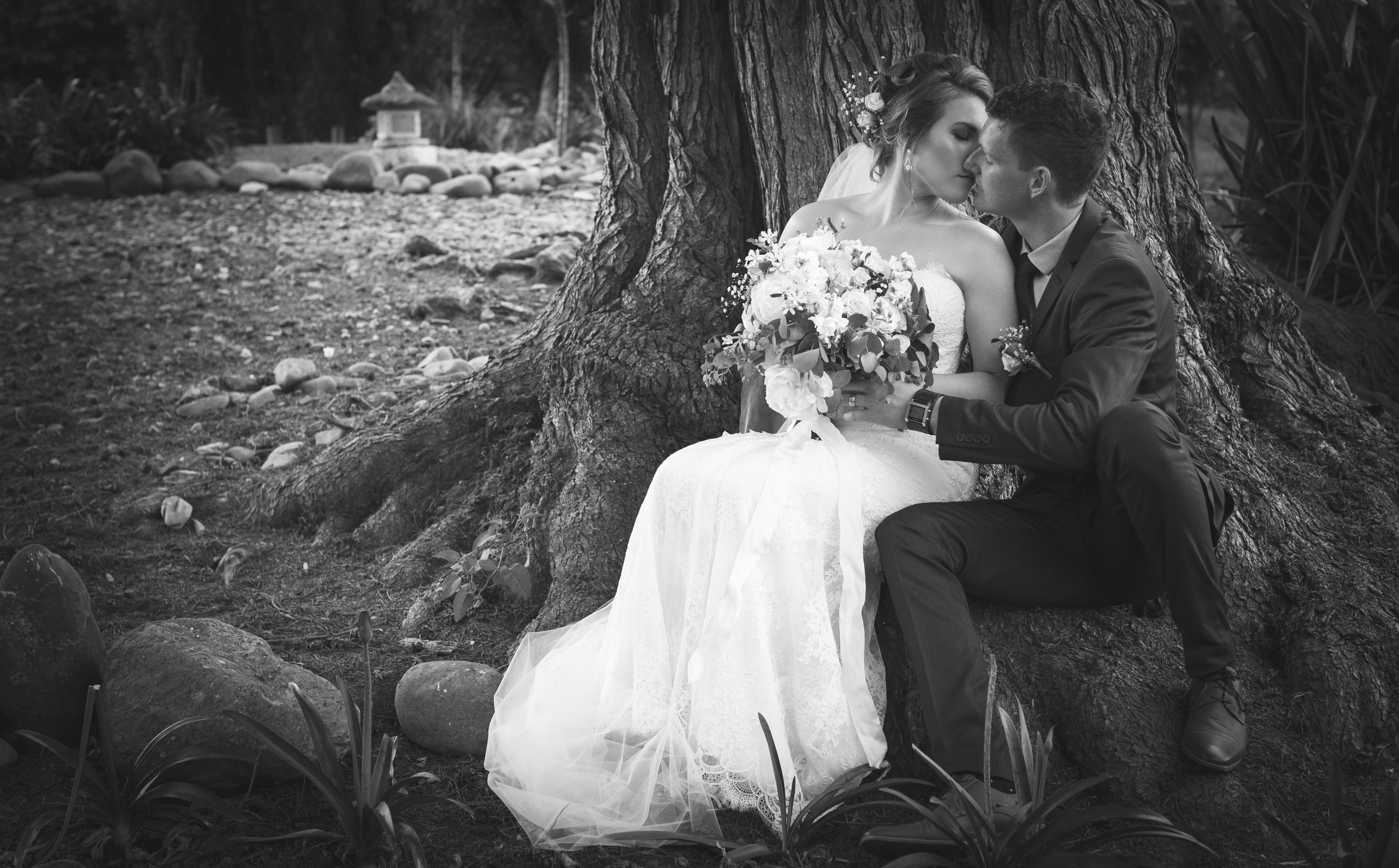 Wedding Photos-364