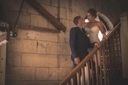 Wedding Photos-447