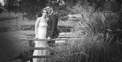 Wedding Photos-343