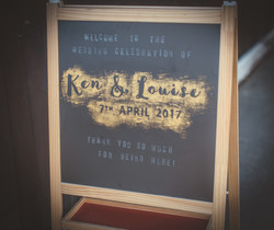 Louise & Ken-215
