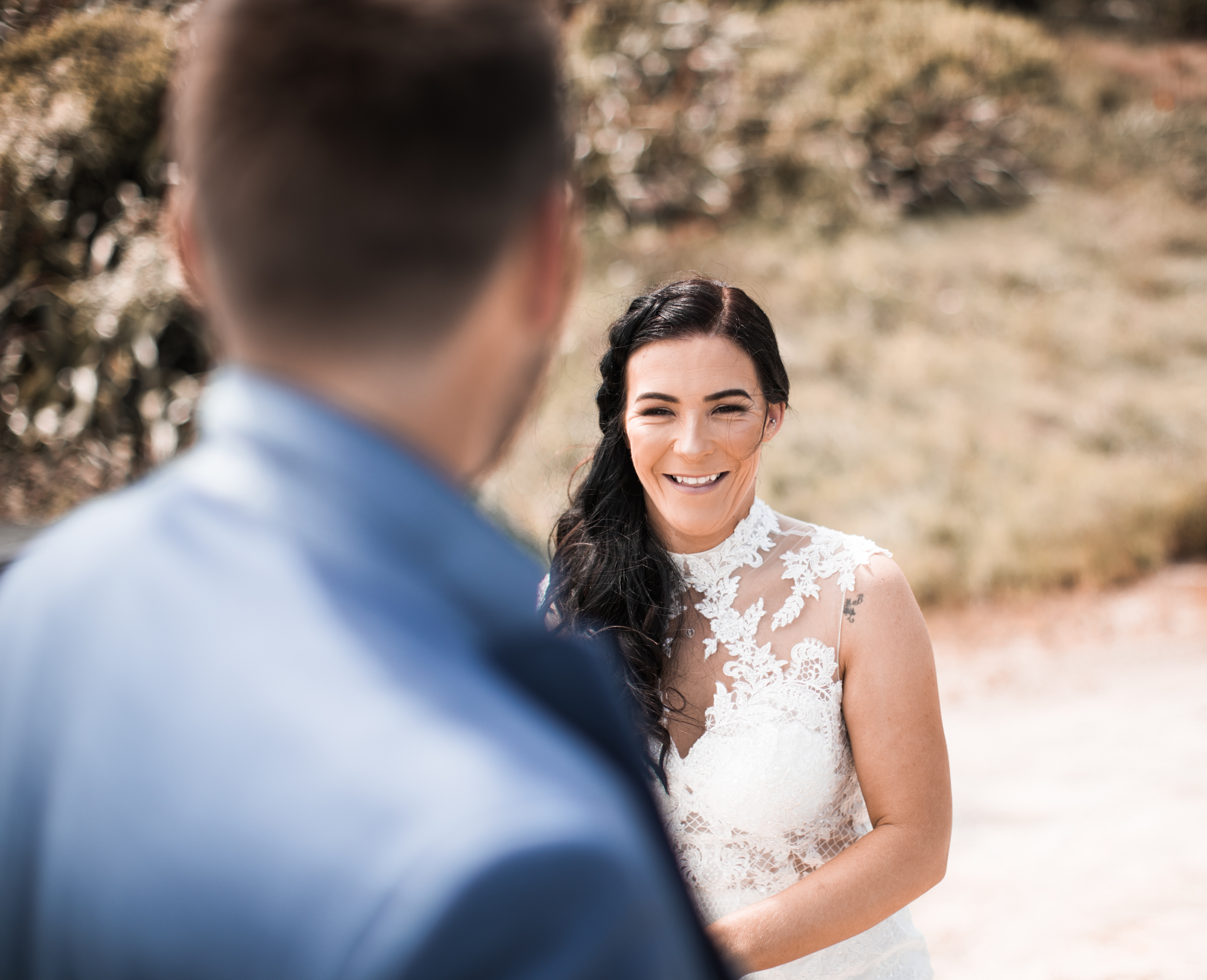 Ashleigh & Chris-273