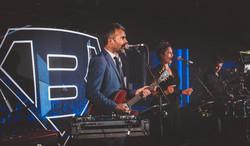 Bayleys Awards Night-306