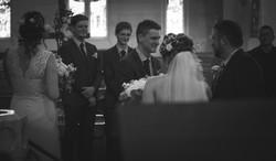 Wedding Photos-148