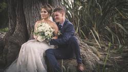 Wedding Photos-359