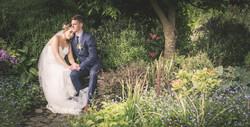 Wedding Photos-378