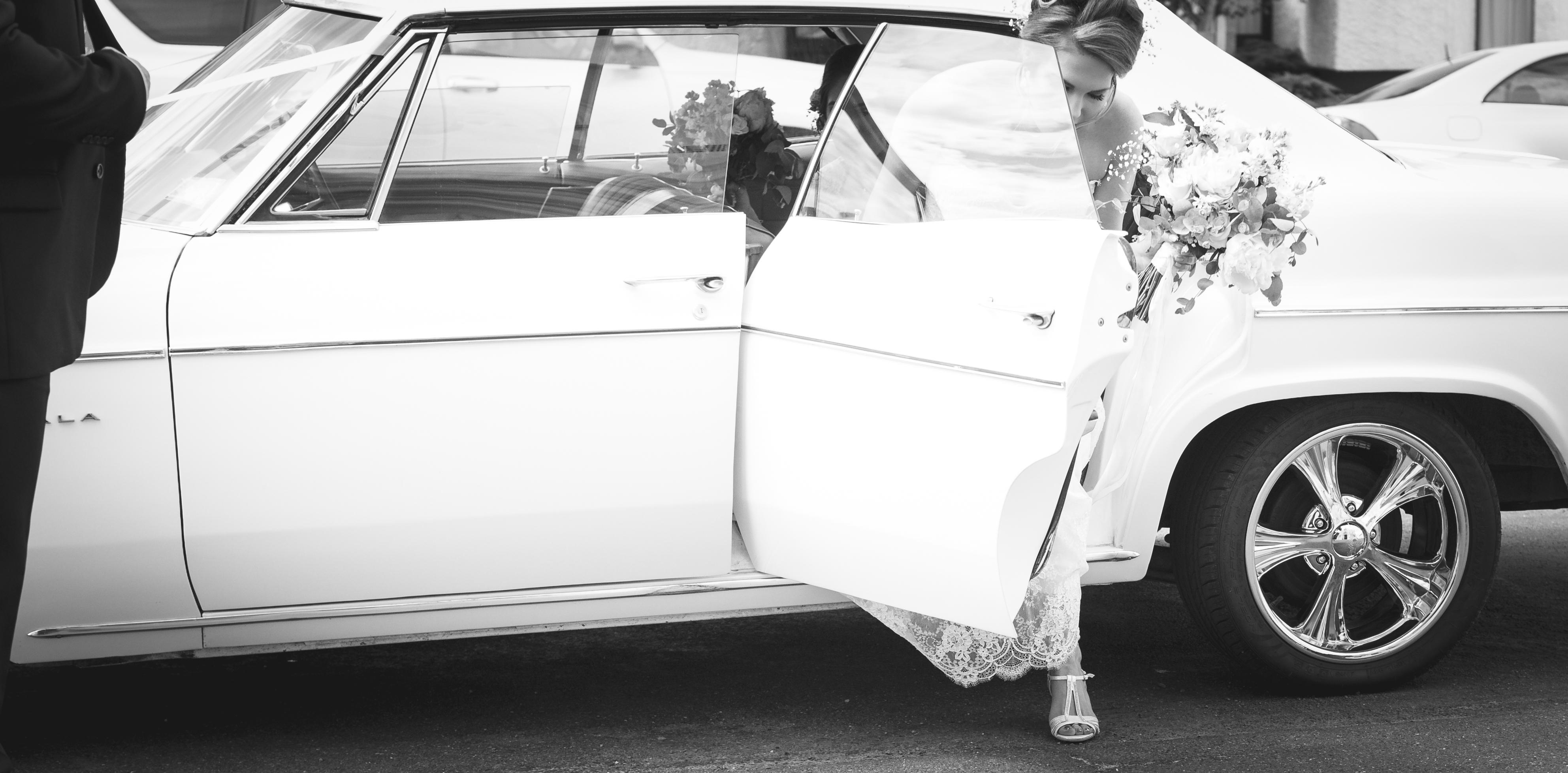 Wedding Photos-162