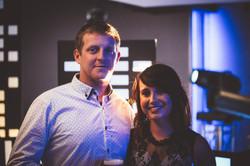 Bayleys Awards Night-48