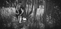 Kylie & Steve-11