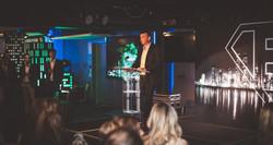 Bayleys Awards Night-52