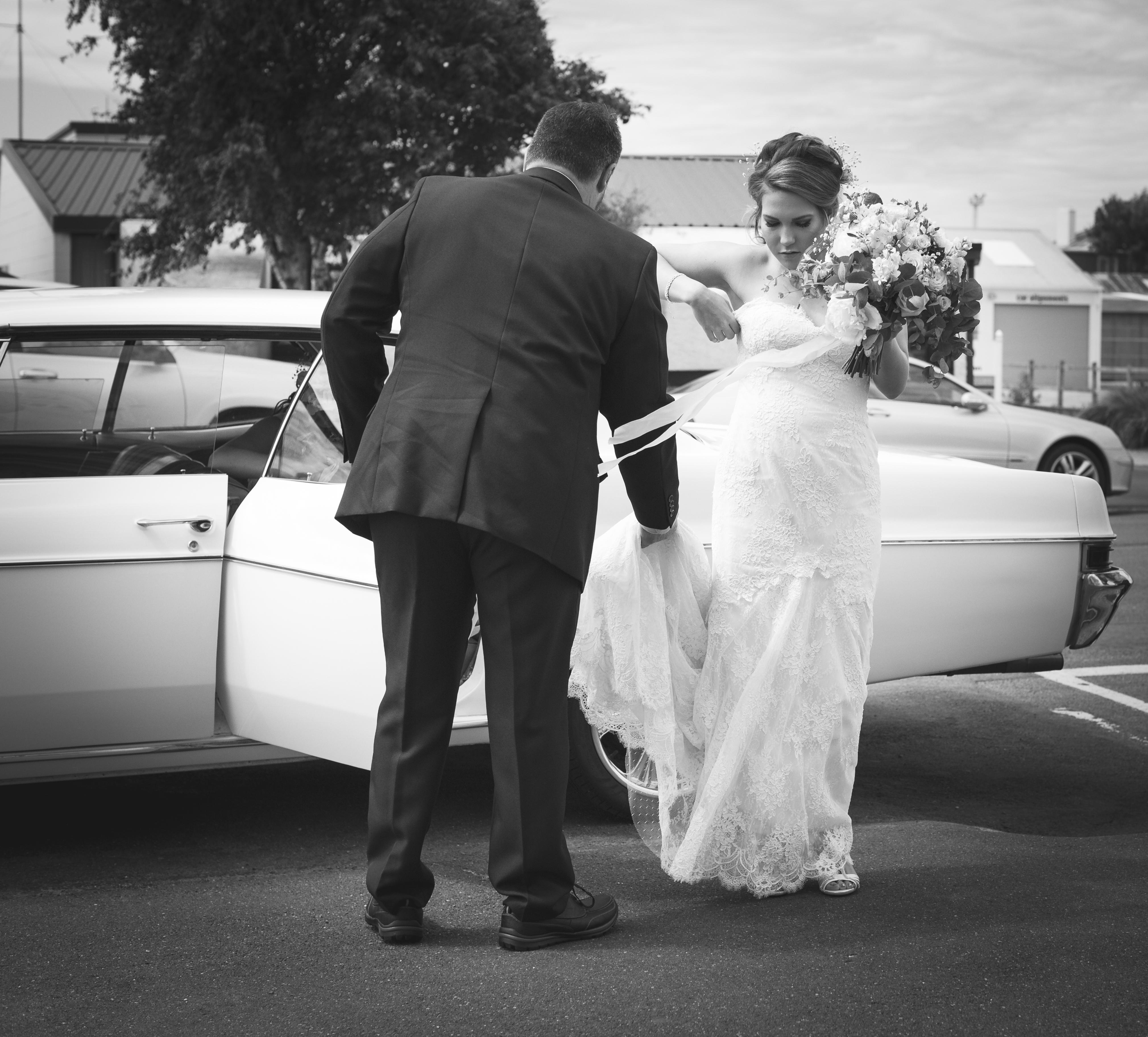 Wedding Photos-170