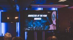 Bayleys Awards Night-181
