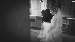 Wedding Photos-486