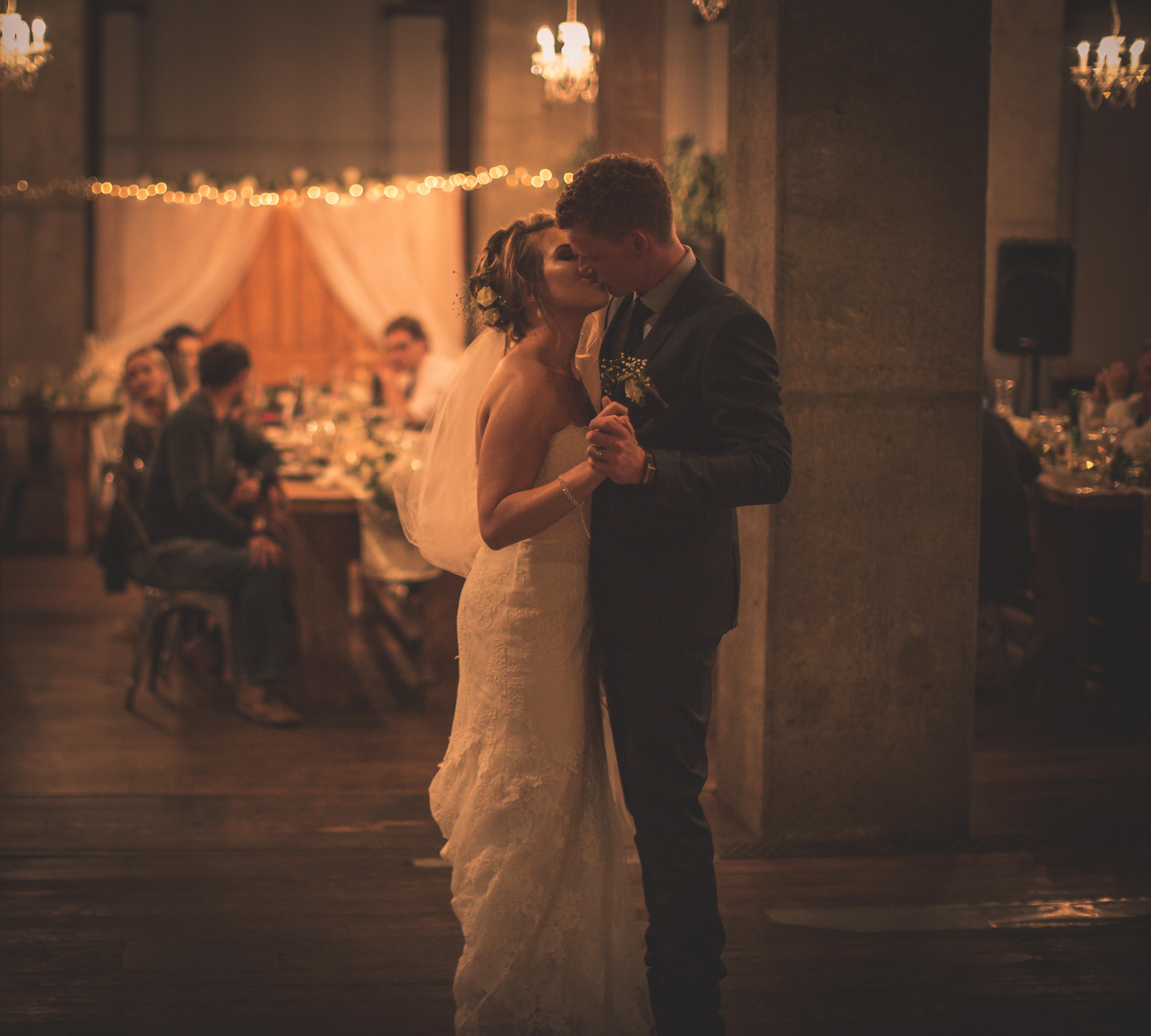 Wedding Photos-513