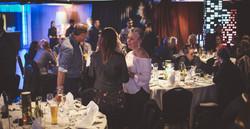 Bayleys Awards Night-102
