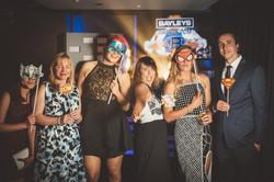 Bayleys Awards Night-239